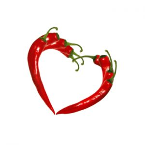 Chilli Health Benefits Chilli Willy